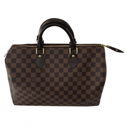 Louis Vuitton Damier ébène