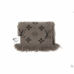 Louis Vuitton Schal
