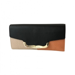 See By Chloé Clutch