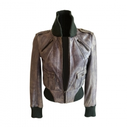 Rock & Republic De Victoria Beckham Jacket