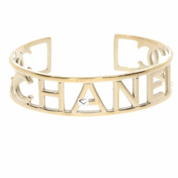 Chanel Starre Armband