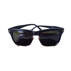 Tom Ford 'Megan' Sunglasses