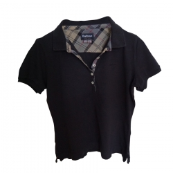 Barbour Poloshirt