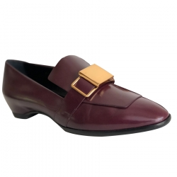 Tod's Loafers
