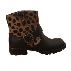 Marc by Marc Jacobs Stiefeletten