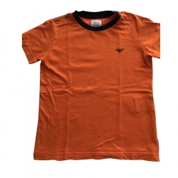 Armani Junior T-Shirt