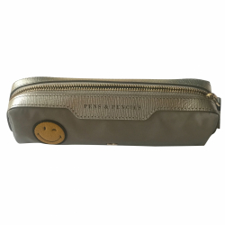 Anya Hindmarch Make Up Kase