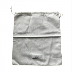 Valentino Dustbag