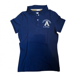 Abercrombie & Fitch Poloshirt