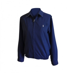 Ralph Lauren Collection Blouson