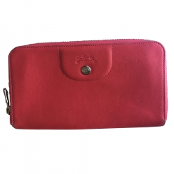 Longchamp Brieftasche