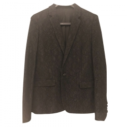 The Kooples Blazer