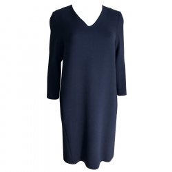 Antonelli Firenze Dress