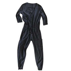 Boss Jumpsuit