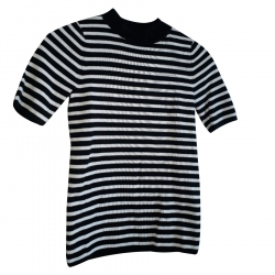 Claudie Pierlot Top