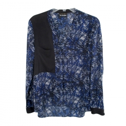 The Kooples Sport Blouse