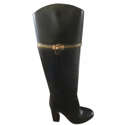 Tom Ford High knee Boots