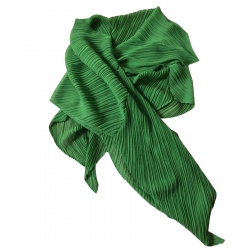 Pleats Please Foulard