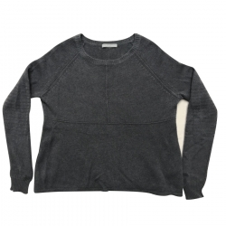 Repeat Pullover