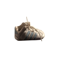 Adidas Baby Sneakers