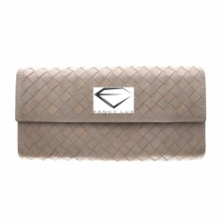 Bottega Veneta Brieftasche