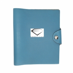 Hermès Notebook Cover