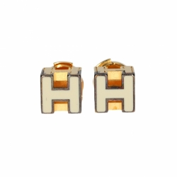 Hermès Earrings