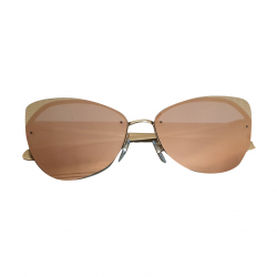 Bvlgari Sunglasses