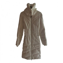 Madeleine Down Coat