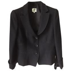 Suisse Collezioni Myprivatedressing Vide Veste Armani Dressing PgqX77S
