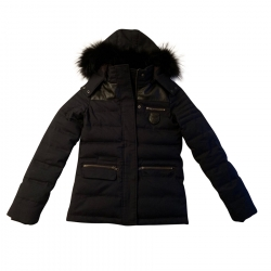 The Kooples Daunenjacke