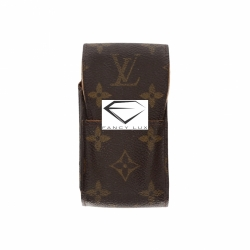 Louis Vuitton Zigarette Kasten