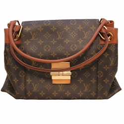 Louis Vuitton Olympus bag collection 2014