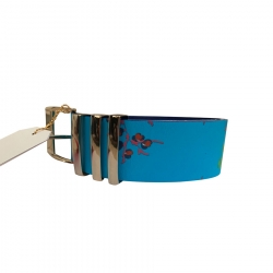 Versace For H&M Belt