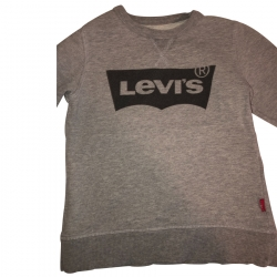 Levi'S Vintage Clothing Sweatshirt