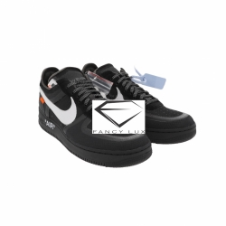 Nike The 10 Air Force 1 Low Sneakers