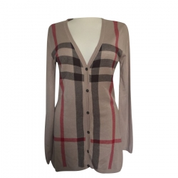 Burberry Cardigan