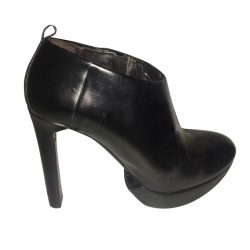 Hugo Boss Ankle Boots