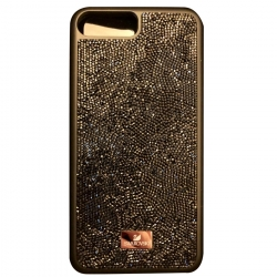 Swarovski iPhone 7/8 Case