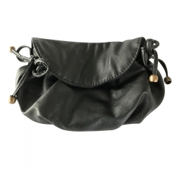 Gerard Darel Clutch