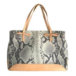 Marie Chantal Handtasche