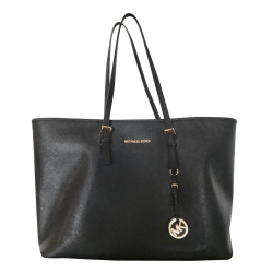 MICHAEL Michael Kors Jet Set Travel Large Tote Bag