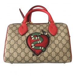 Gucci Limited Edition Handbag