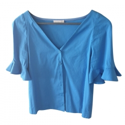 Cacharel Top