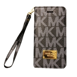 MICHAEL Michael Kors Phone Cover