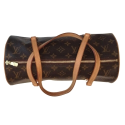 Louis Vuitton Pappillon