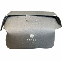 Anya Hindmarch Make-up Pouch