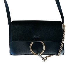 Chloé Small Faye Handbag