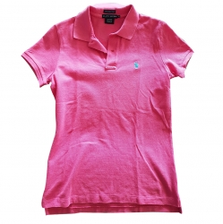 LAUREN Ralph Lauren Polo Shirt
