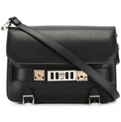 Proenza Schouler Leather PS11 Classic